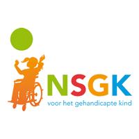 NSGK Fonds