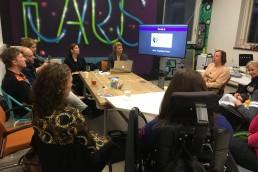 2e Carrousel : Verrassende en leuke tips voor Project Icarus